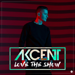 music-picture love the show akcent.jpg