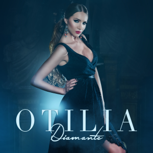 music-picture otilia - diamante