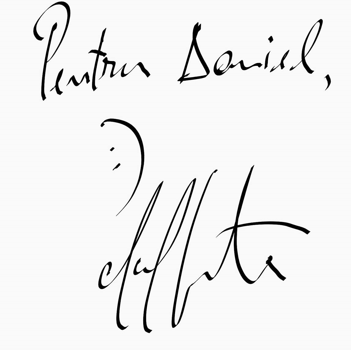 autograf-andrei-leonte